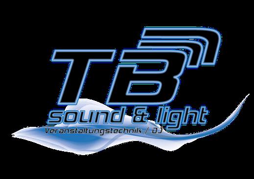 Ihr Partner für Veranstaltungstechnik in Bonn sowie DJ Bonn. Event und Hochzeits DJ Bonn, Rhein-Sieg und Umgebung