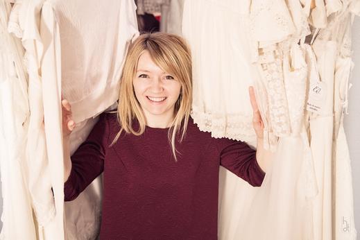 createur-styliste -creatrice-showroom-grenoble-robe-de-mariee-emmanuelle-gervy