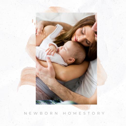 Fotoshooting Newborn Familienshooting Heidelberg