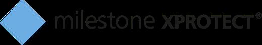 Videoüberwachung von Milestone mit Arecont Vision 5 Megapixel Kamera bereitgestellt von SafeTech