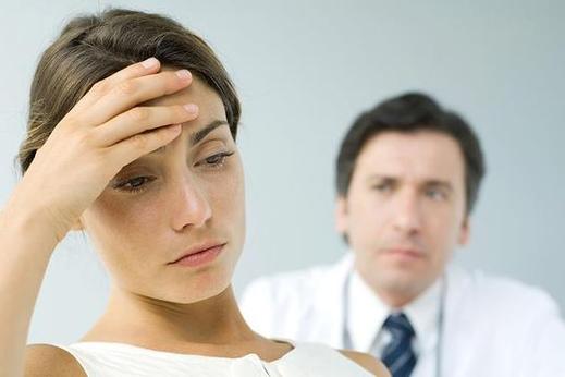 Brustkrebs ist ist die häufigste Krebserkrankung der Frau. Grundsätzlich haben Frauen mit Brustkrebs gute Chancen, geheilt zu werden. Bei früher Erkennung sind es sogar über 80 % .
