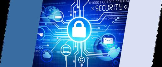 Datenschutz-Beratung & Externer Datenschutzbeauftragter (DSB) - ITC-CONTE