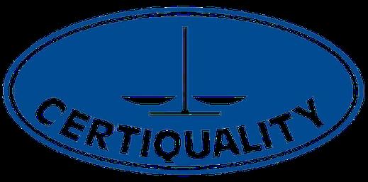 oltremeat-certificazioni