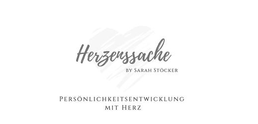 Sarah Stoecker, AuditiveCoaching©