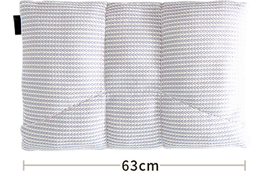 FITLABOオーダーメイド枕レギュラーサイズ