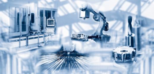 Arostec automazione industriale, stampaggio materie plastiche automazione industriale gorizia, stampaggio ad iniezione pordenone, presse ad iniezione, robot cartesiani, robot antropomorfi, robot scara