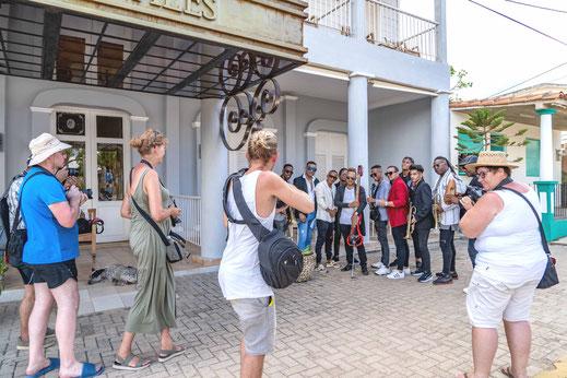 Fotograferen, fotoreis, fotoreizen, fotografiereis, fotografiereizen, Havana, Cuba, Rafael Trejo, Havana vieja