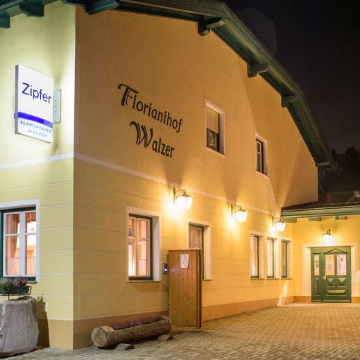 Florianihof Walzer, Großmeiseldorf
