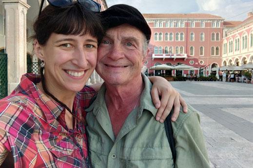 Coronakrise, unverheiratete Paare, Grenzschließungen, Lösungen