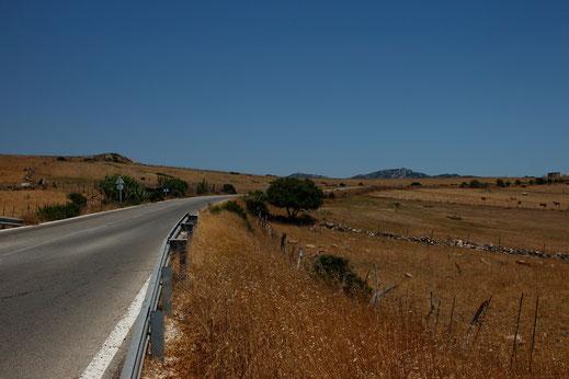 Road trip Andalusia, Spain, lonelyroadlover