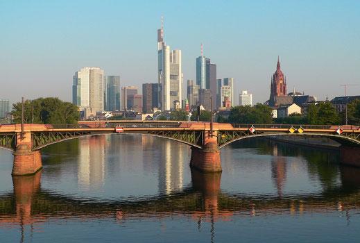 © PIA Stadt Frankfurt am Main, Foto Tanja Schäfer