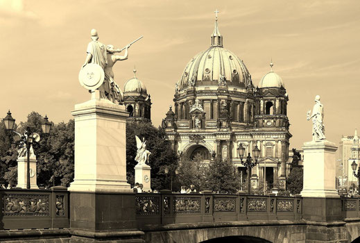© visitBerlin, Foto: Wolfgang Scholvien