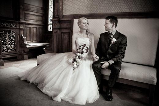 Hochzeitsfotograf DResde, Hochzeit in Dresden, Hochzeit Dresden Goetheallee