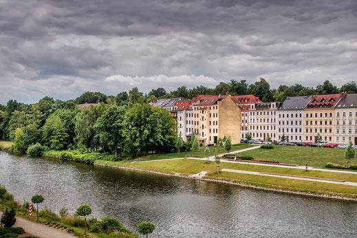 wohngebiet-goerlitz-neisse