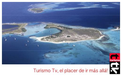 Turismo Tv, Televisión Turística en Venezuela