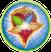 Salimutra-Logo