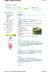 2010/04/13 青梅の福祉サービスお悩み解決サイト記事