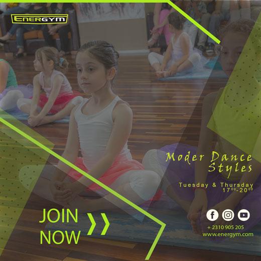 Modern Dance jpg