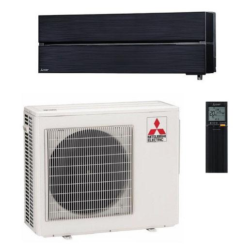 Mitsubishi Air Conditioners Error Codes list