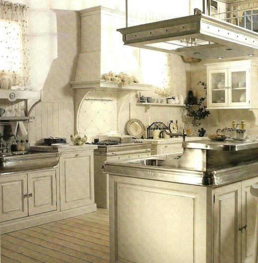 tutto casa cucine