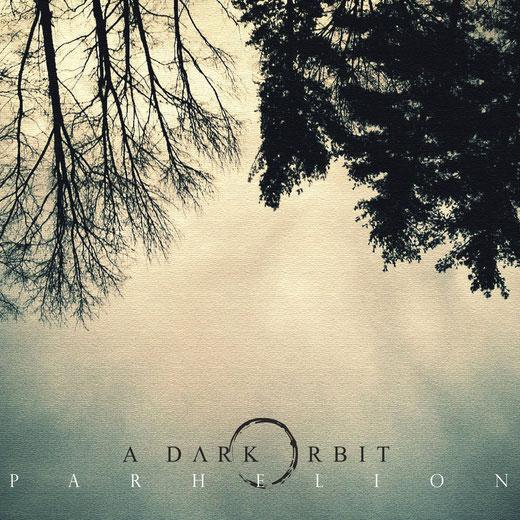 A Dark Oribt - Parhelion