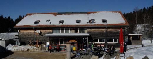 zeltplatz jura ferienhaus