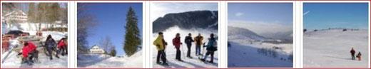 schneeschutouren jura