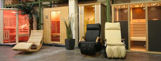 infrarotkabinen testen infrarotkabinen beratung. Black Bedroom Furniture Sets. Home Design Ideas