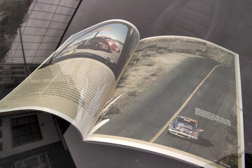 Motoraver Heft #9