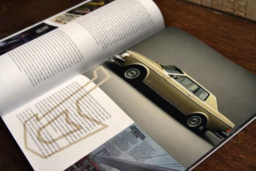 Motoraver Heft #25