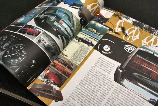 Motoraver Heft #29