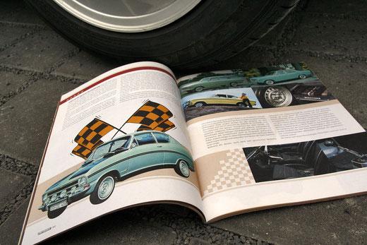 Motoraver Heft #7
