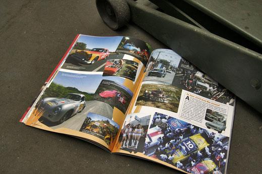 Motoraver Heft #28