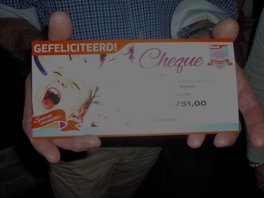 751 Euro !!