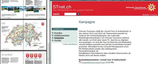 PDF Grandtour Switzerland Karte  click