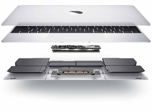 Riparazione MacBook Firenze: è specializzato in servizio professionale di riparazione MacBook Firenze e riparazione,apple ,iMac Firenze.