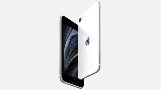 Centro Riparazione iPhone Firenze,Sostituzione Schermo iPhone SE 2020 , (fuori garanzia) Con ricambio ORIGINALE,Genius Premium,Garantito con 90 giorni di garanzia.