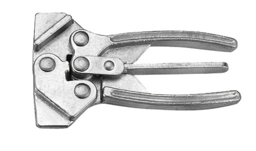 Toggle Pliers CH-50480