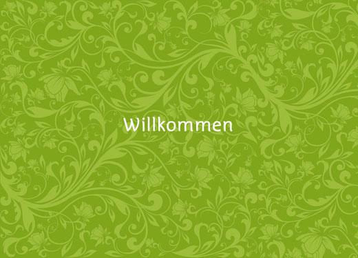 Willkommen bei Shiatsu Wilke Potsdam