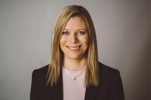 Annika Björck | bjc | Coach, Beraterin, Dozentin und Referentin für Customer Experience Management und die Transformation zur Kundenorientierung.