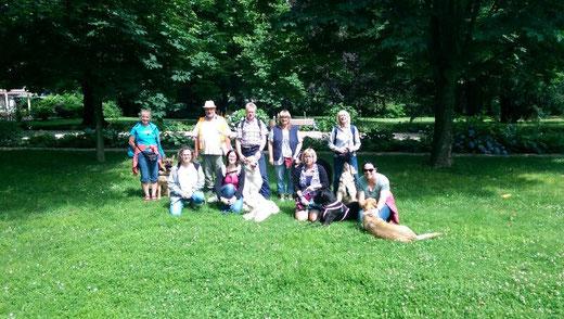 Prüfungsgruppe 14.06.2014