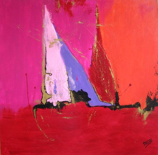 """Ship"" Oscar Hernandez-Stewart."