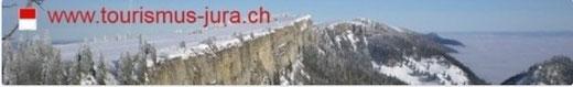 tourismus kanton soloturn