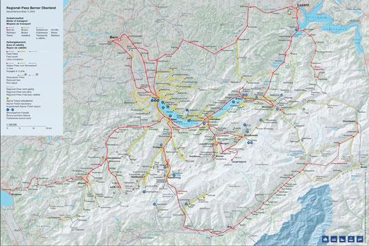 pdf skikarte berneroberland