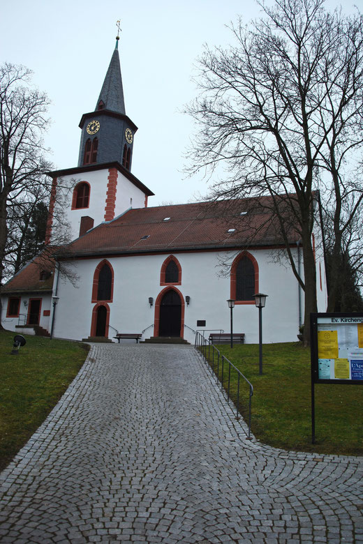 Wörrstadt (2015)
