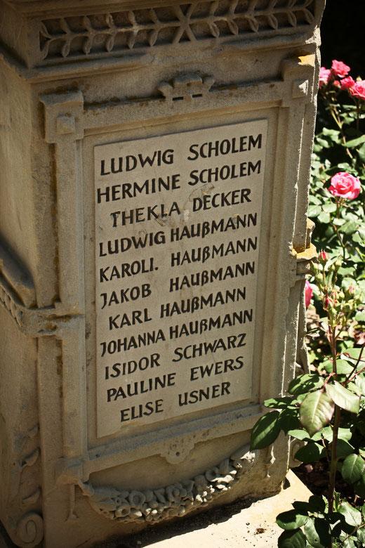 Synagoge Kirchheimbolanden