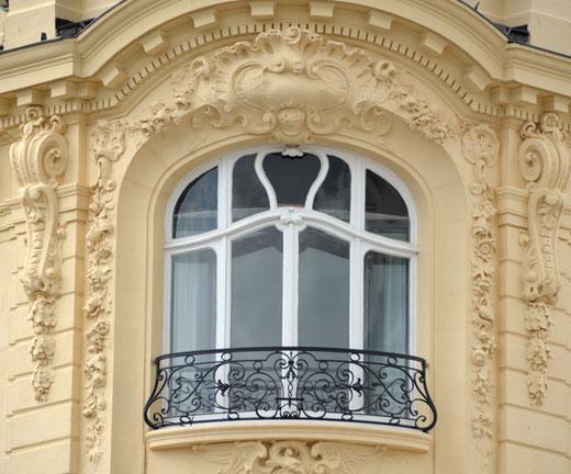 Amiens-Le Carlton