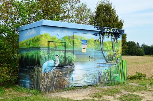 Flamicourt-Commune de Doingt-Flamicourt