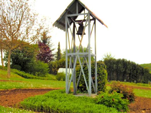 Framicourt (commune de Fontaine-sous-Montdidier- Ph: Rémy Godbert