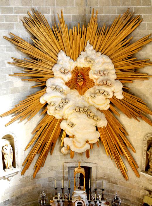 Eglise de Grivesnes
